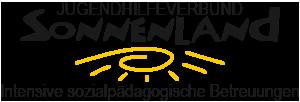 Logo vom JHV Sonnenland